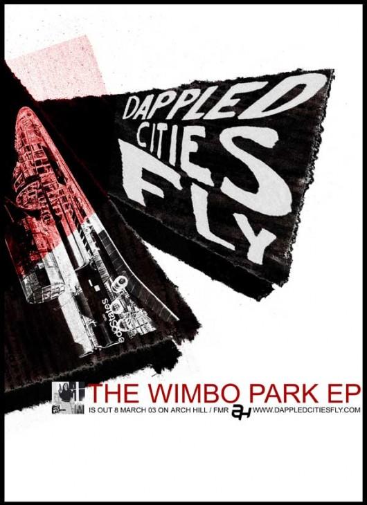 wimbopark2